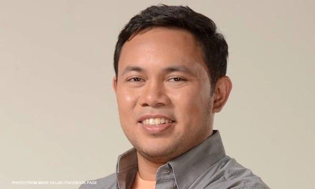 Kumpanya ni Sen. Cynthia Villar diumano sa likod ng pagkalbo at pag-level ng bundok sa Boracay na ikinagalit ng mga residente