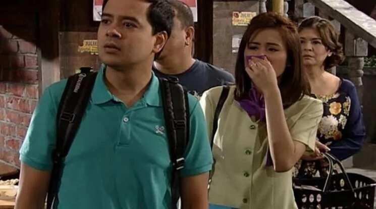 Piolo Pascual ibinunyag na kung ano talaga role niya sa Home Sweetie Home