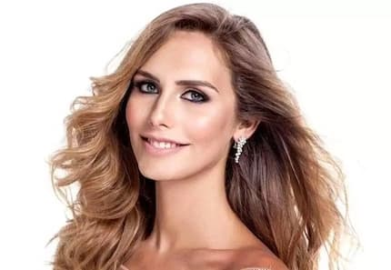 Miss Universe finally releases decision on eligibility of transgender woman Angela Ponce of Spain