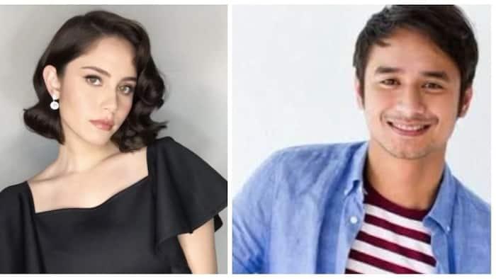 Jessy Mendiola iiwan na ang showbiz? Kapamilya star expresses her willingness to work with ex-BF JM De Guzman