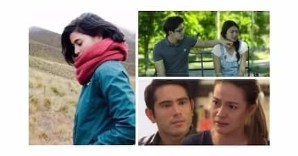 Promising and well-celebrated Filipino movies in 2016 that didn't get much attention at the box office. Flashback Friday!