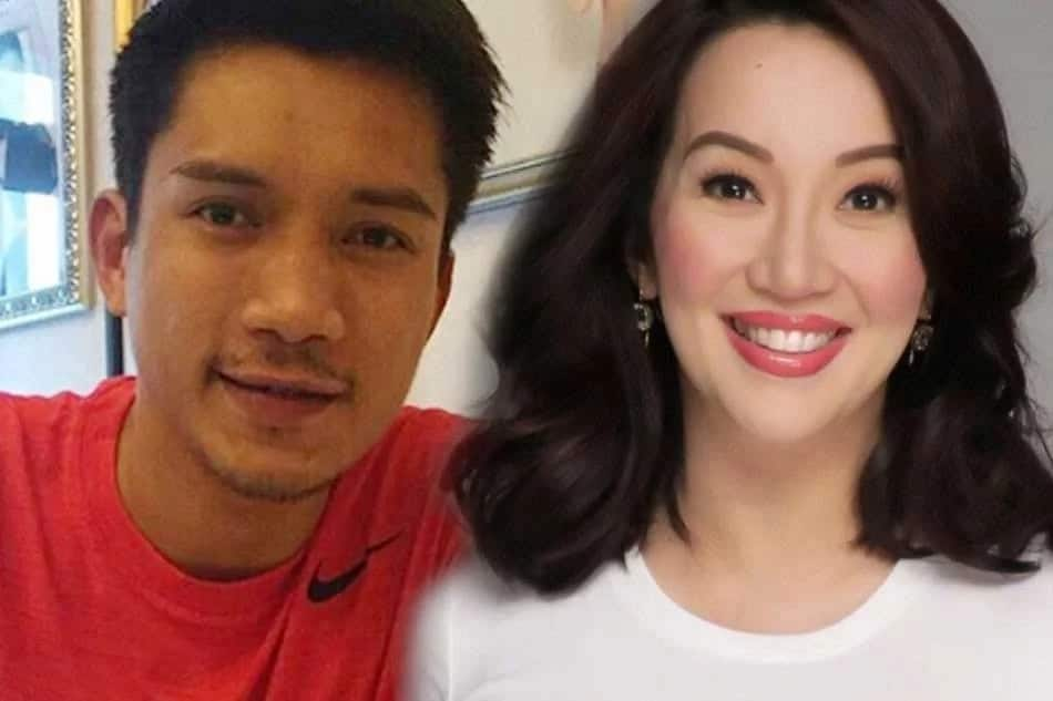 These 11 Pinoy celebrity couples have huge age gaps