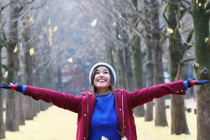 Liza Soberano admits she still gets insecure about a part of her body