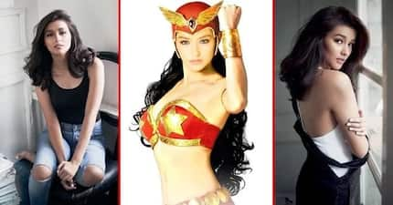 'Tinatanggap ko na po!' Liza Soberano proud and ecstatic as she confirms acceptance of challenging Darna role
