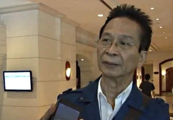 BIR files tax evasion case against lawyer linked to Ampatuans