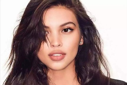 Maine Mendoza's new business venture expected to make her even wealthier