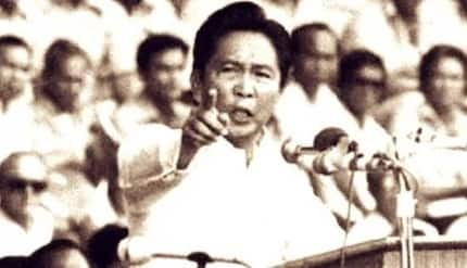 Martial Law: 'Worst period in our economy'?