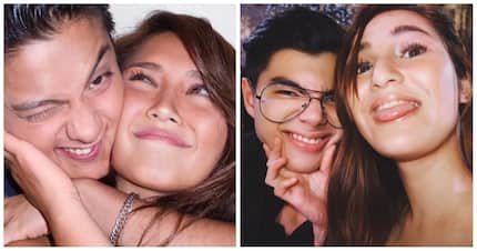 Support ang mga girls! Did Kathryn Bernardo and Barbie Imperial react over Daniel Padilla and Paul Salas' feud on Twitter?