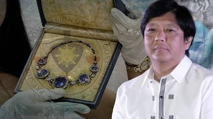 Marcos ill-gotten wealth reach a whopping US $10 billion
