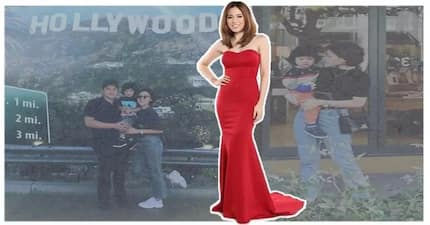 """Toni Gonzaga gets honest about Paul Soriano: """"I deserve a complete family"""""""