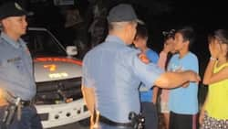 NCRPO to implement strict curfew