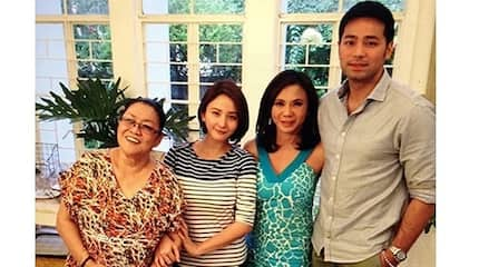 Hayden Kho responds to netizen who made fun of him for preaching about premarital relations
