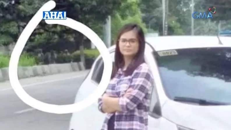 Bea Binene photo gives chills to netizens because of 'ghost' sightings