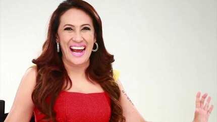 Aiai Delas Alas wants comparison of Coco Martin & Alden Richards' shows to stop