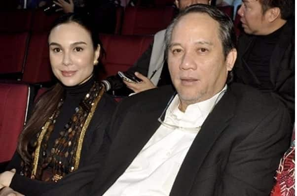 Bagay ba sila? 5 Filipina celebrities and their wealthy partners