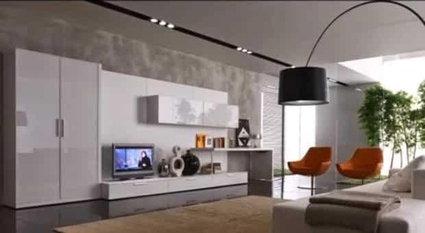 Liza Soberano shows off her stunning home