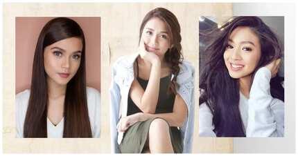 Bet nyo?! Pinay celebrities na posibleng gumanap na Shan Cai sa Meteor Garden