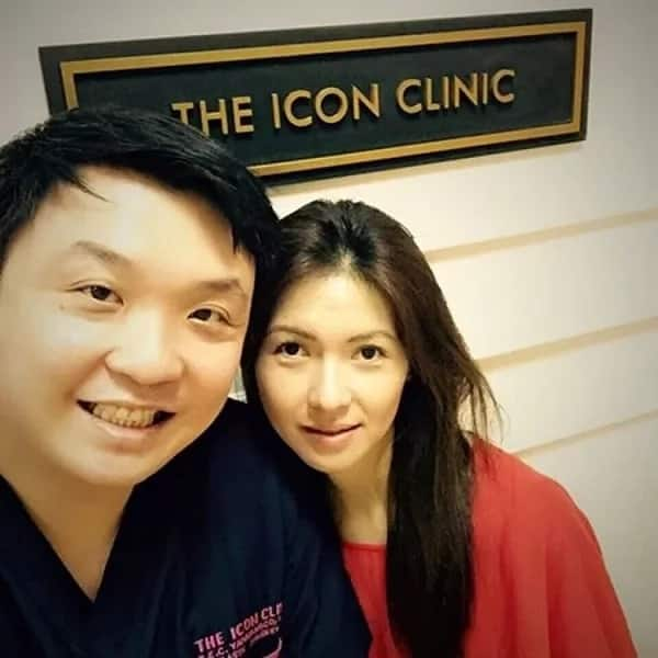 ICON-Clinic-Xander-Ford