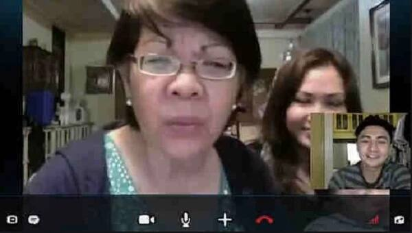 Di talaga biro ang buhay nila sa abroad! OFW revealed 19 secrets they will definitely not tell their families