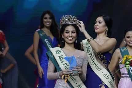 """In Photos: Ito na pala ngayon ang """"Stunning Sweetheart ng Olongapo"""" na si Kim de Guzman!"""