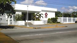PLDT plans new headquarters in Makati