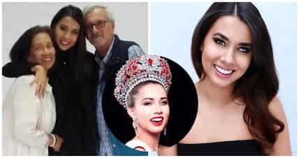 """Walang halaga, pangit, at Cyclops,"" bullied Fil-Aussie teen noon, beauty pageant queen ngayon!"