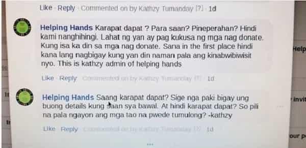 Cyber-bullying? Dj sa socmed, biktima diumano ng paninirang puri ng di niya kilalang mga netizen