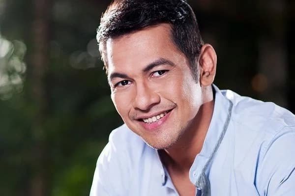Panibagong pagsubok! Gary Valenciano reveals he was diagnosed with cancer