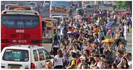 Isang pisong dagdag! P9 pasahe sa jeepney, epektibo ngayong July 5