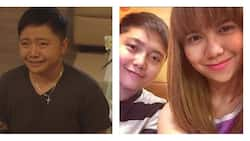 Jake Zyrus' ex-girlfriend Alyssa Quijano shares captured moments together with her new lover