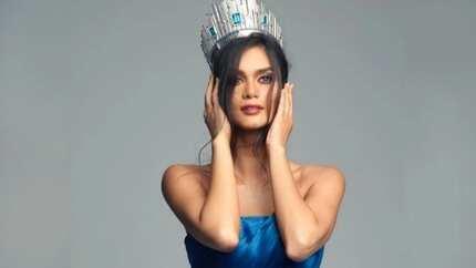 Pia Wurtzbach, pabor na makasali ang hindi natural-born women o tans women sa prestigious international beauty pageant