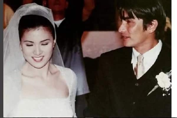 May Forever nga talaga! Local celebrity couples shared 'throwback photos' as proof of their strong marriage bond