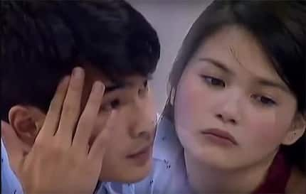 Jerome Ponce finds difficulty to move on after Elisse Joson told him, 'Wala na…'
