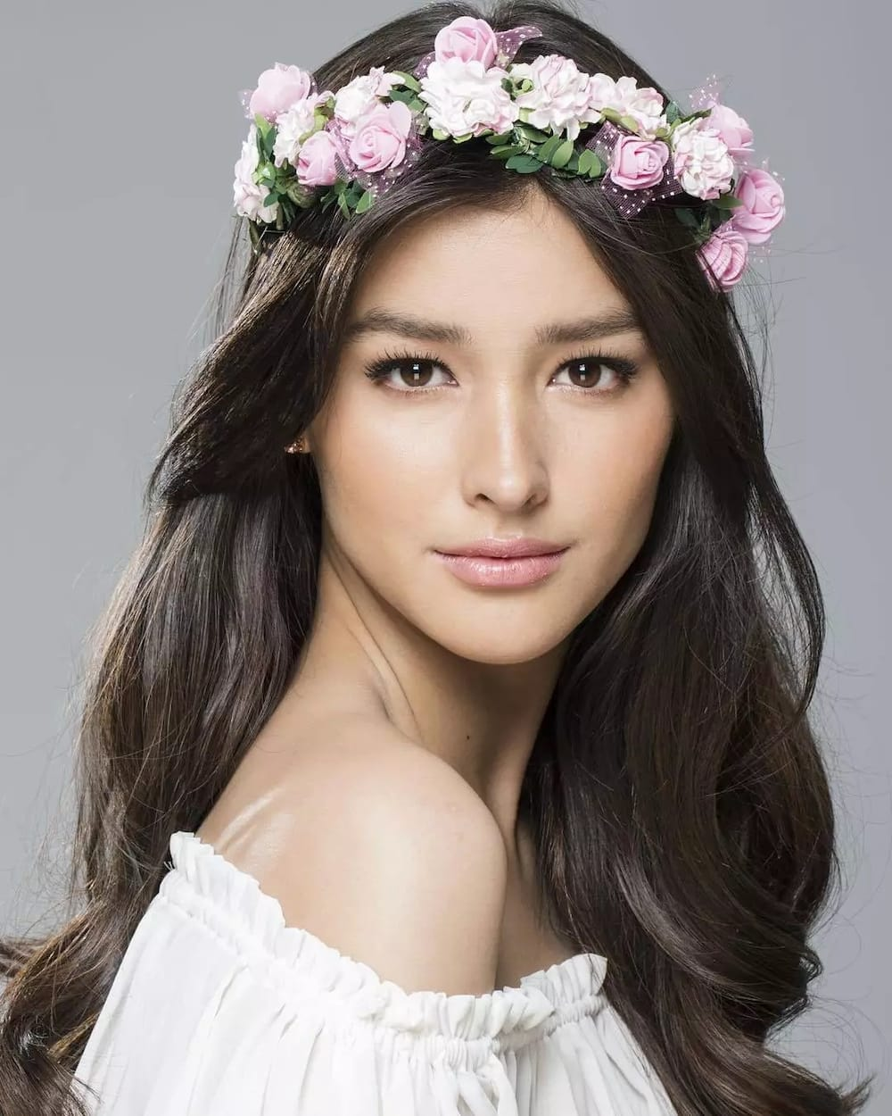 Here are the Philippines most beautiful women