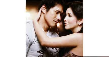 'Gawa tayo' Robin Padilla niyaya si Regine Velasquez na gumawa uli ng movie, netizens sobrang ramdam ang kilig