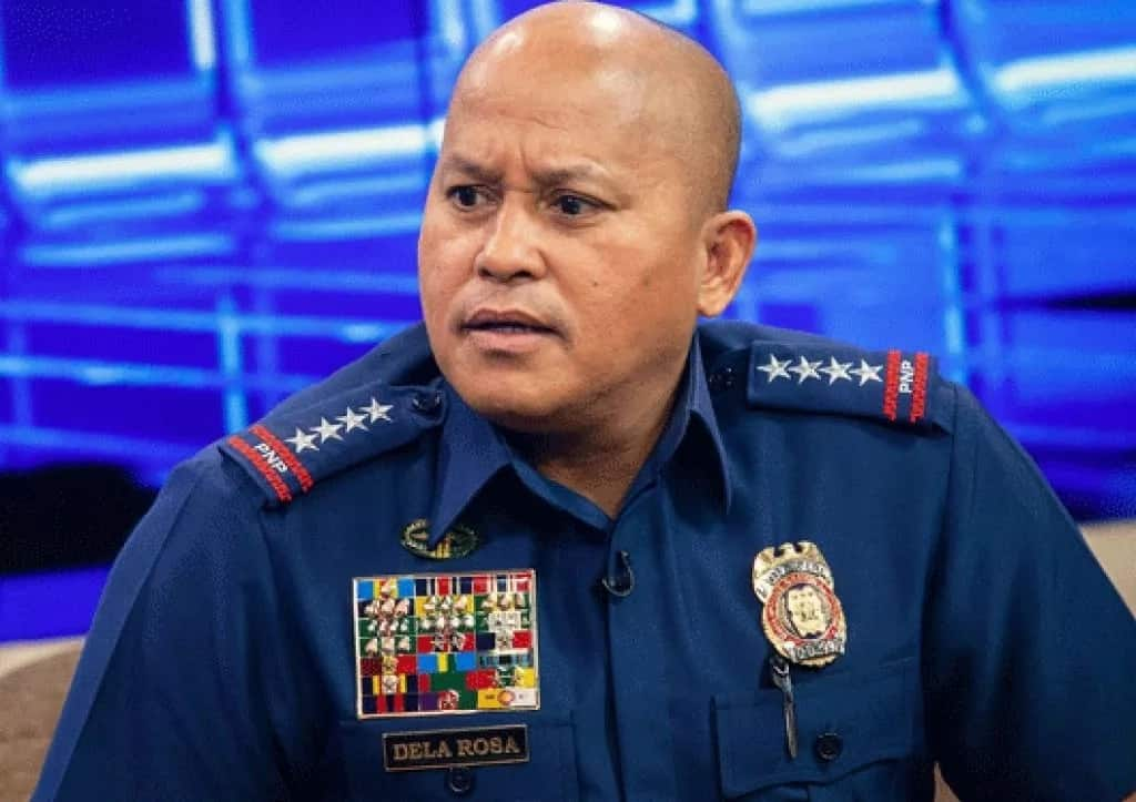 OFW tortured before allegedly being killed by police