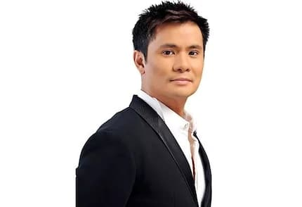 Hindi nakapagtimpi! Ogie Alcasid opens up about an issue with Billy Crawford