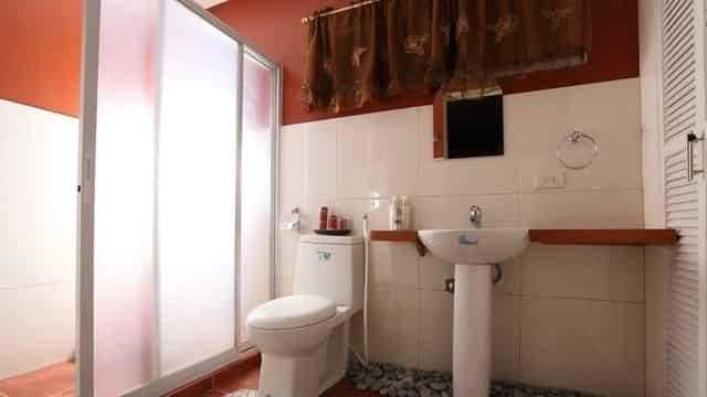 Bunga ng kanyang pinaghirapan! A tour inside Julia Montes's dream house