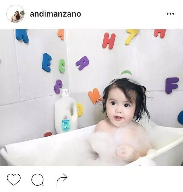 12 most adorable celebrity babies you have to see!