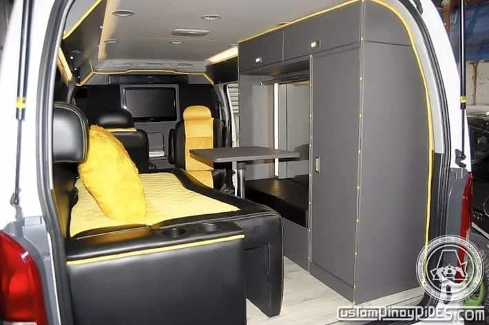 Bongga ang mga kotse nila! Expensive cars bought by young stars with their own earnings: They are all below 24 years old