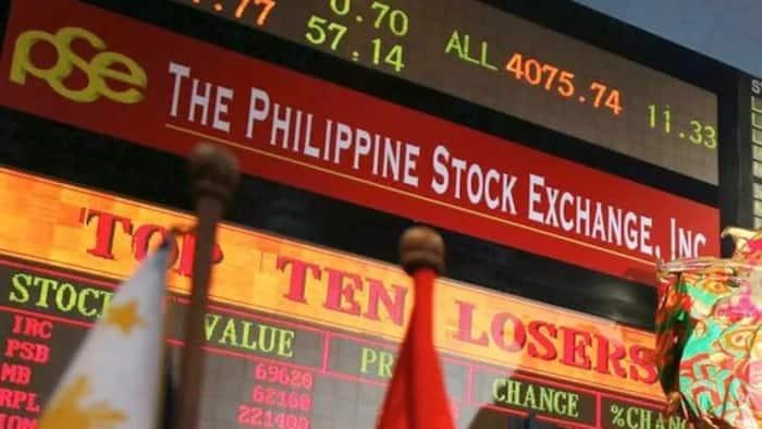 PSEi firms up above 7,200