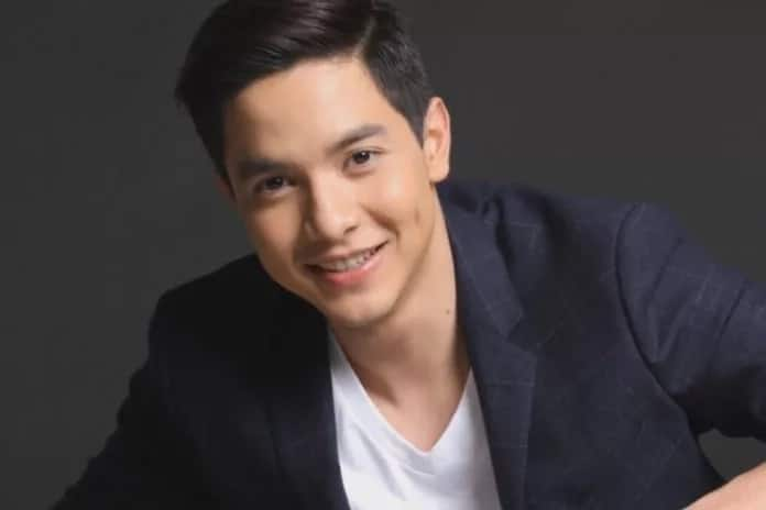 Alden Richards carreer could stand alone even without ka-loveteam Maine Mendoza