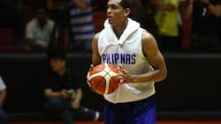 Jordan Clarkson finally gets permission to play for the Philippines