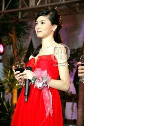 Sino ang favorite mo? Most Remarkable Celebrity Debutantes