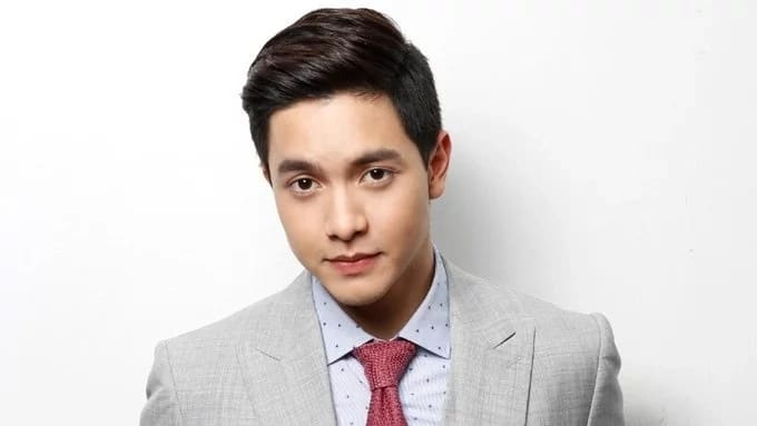 Ai-Ai defends daughter from bashers after she posts photo with Alden
