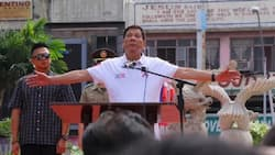 Duterte administration: By 2022, Philippines will be under Federalism