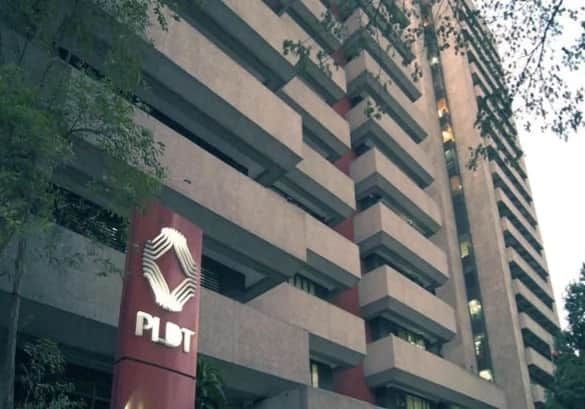 PLDT sells Beacon Electric stakes