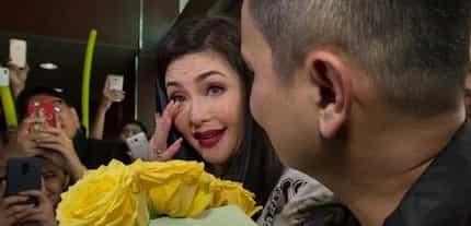 Nakakagulantang! 5 rason kung bakit diumano iniwan ni Regine Velasquez ang GMA at lumipat sa ABS-CBN