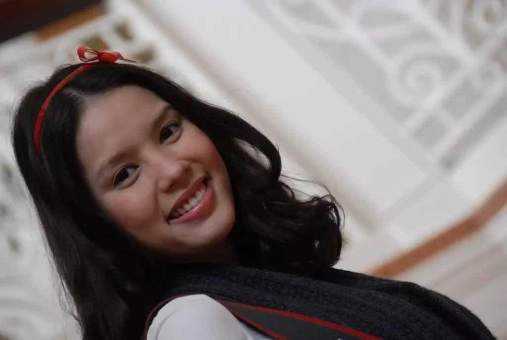 Neri Miranda, may matinding rebelasyon tungkol sa hirap niya noong nasa showbiz pa siya