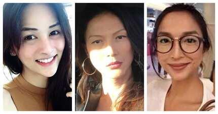 6 na Pinay celebrity transgender, proud at walang pinagsisisihan sa kanilang pagkatao ngayon